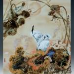 杨天宇陶瓷艺术官方网站