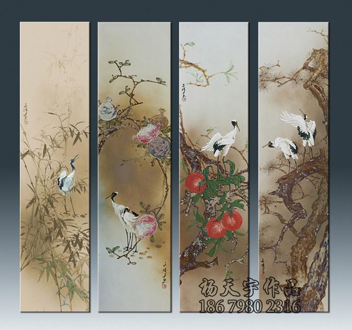 杨天宇陶瓷艺术(视频)