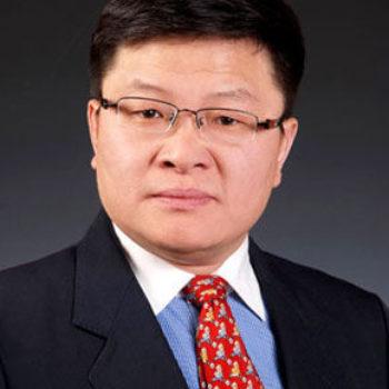刘昌林:担当保护陶瓷文化遗产重任 建设法治瓷都