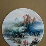 景德镇谢良华陶瓷艺术