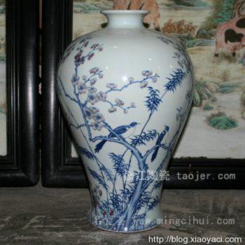 """景德镇陶瓷的特殊计量单位–""""件"""""""