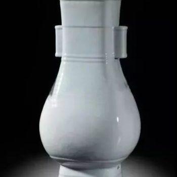 博采众长,以古为师——清雍正时期仿古颜色釉瓷