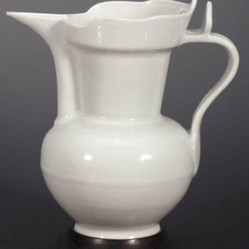 翊恒艺术特别推荐 | 中国古代颜色釉瓷器