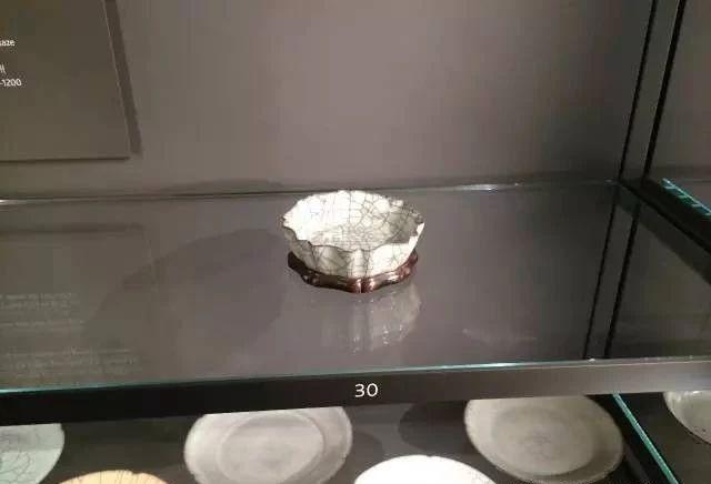 大英博物馆藏中国瓷器