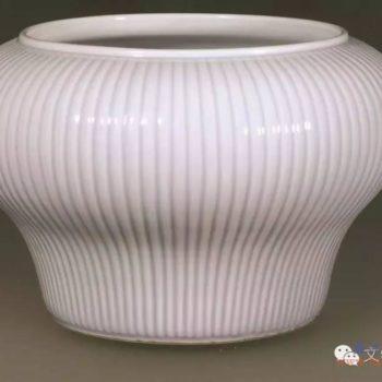 全球颜色釉瓷器收藏人物志