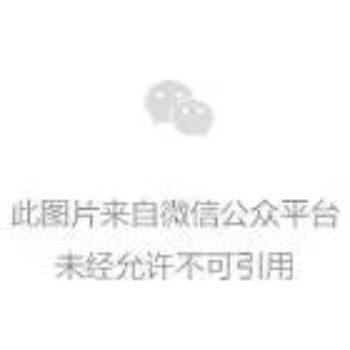 清雍正官窑的最高水准——颜色釉瓷