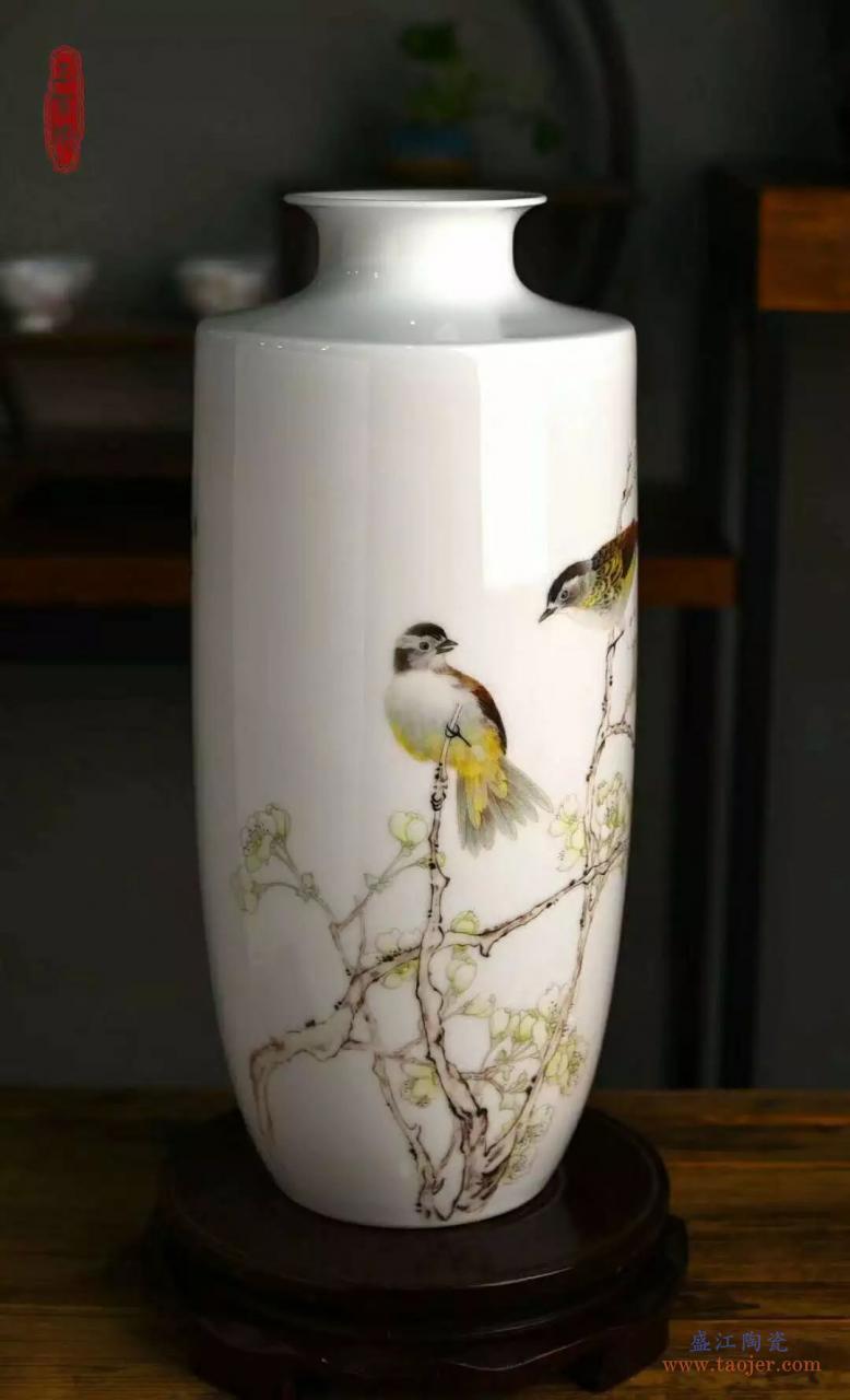 中国瓷器:洋人追捧了一千多年的奢侈品!