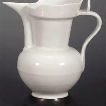 中国古代颜色釉瓷器欣赏