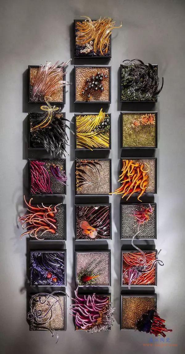 【设计师】如果不告诉你,你能看出这些是瓷器吗?