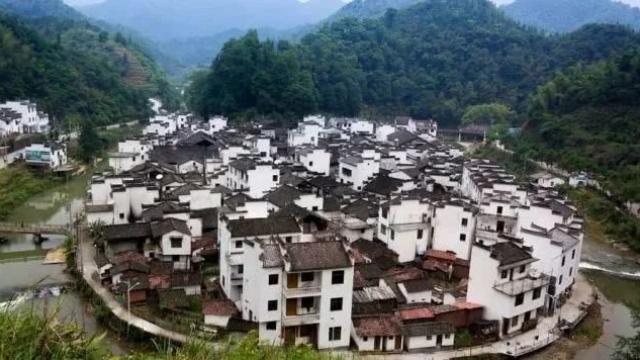 中国最专一的城市——品味江西,走进瓷都景德镇