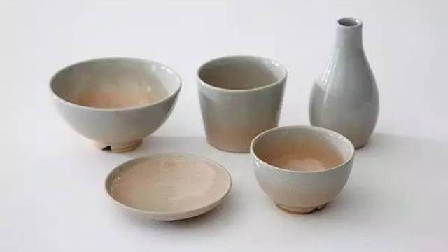 【生活百科】陶瓷餐具,要选对才健康