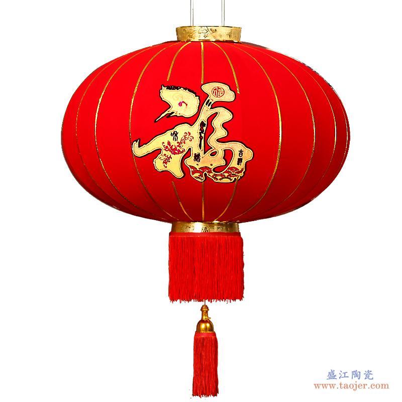 陶瓷摆件小猪存钱罐储蓄罐米色创意儿童礼物可爱招财进宝大号瓷器-559466431331