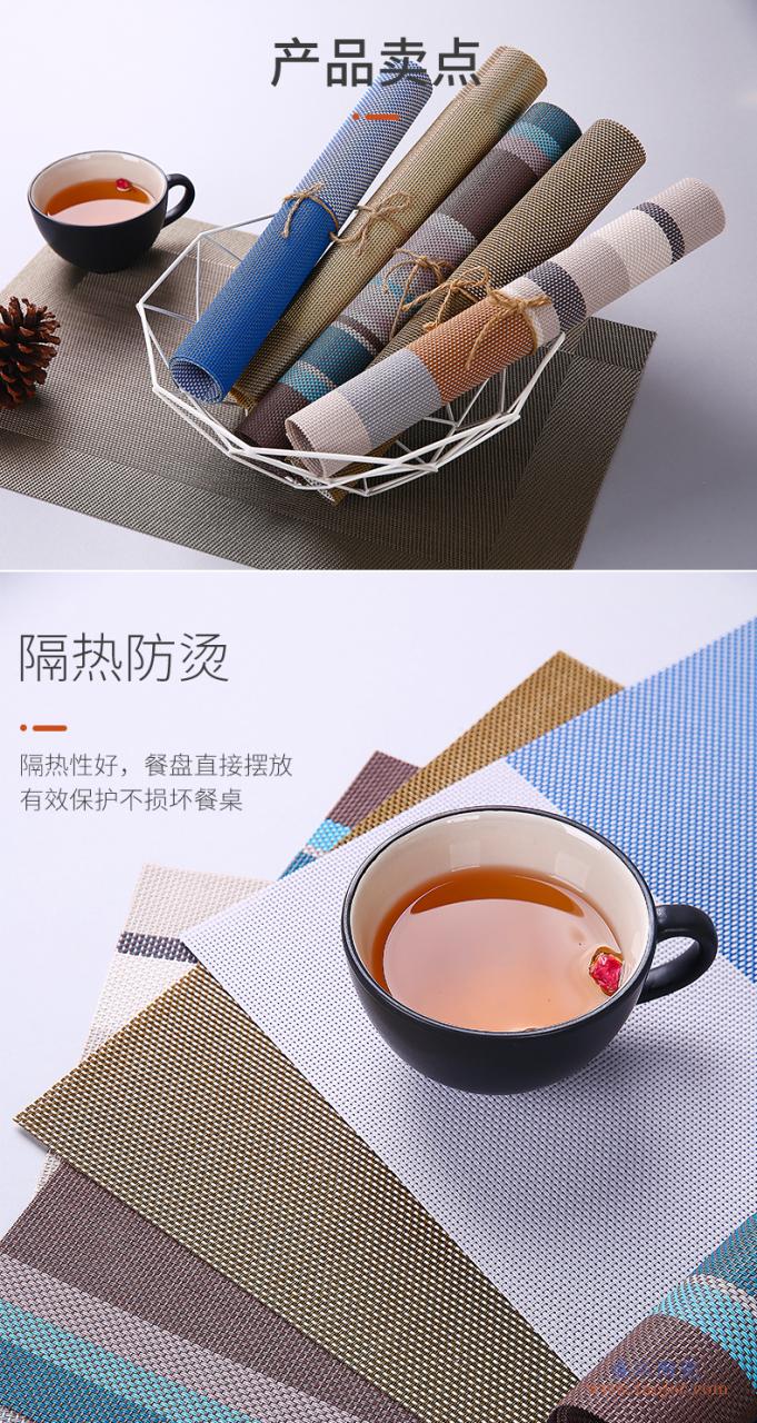 vidseL纯白瓷碗套装饭碗筷家用成人10只个性北欧风格金边骨瓷餐具-584184156337