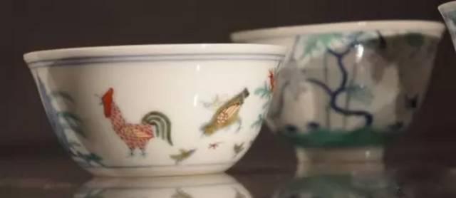 瓷器收藏:千万不要被这几种诱惑给迷住!