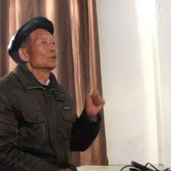 景德镇陶瓷人口述历史(二)——天字号工人