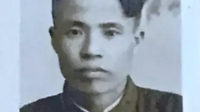 景德镇陶瓷人口述历史(7) 瓷社风云