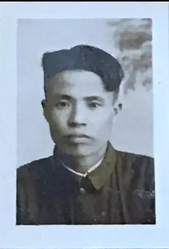 景德镇陶瓷人口述历史(7)|瓷社风云