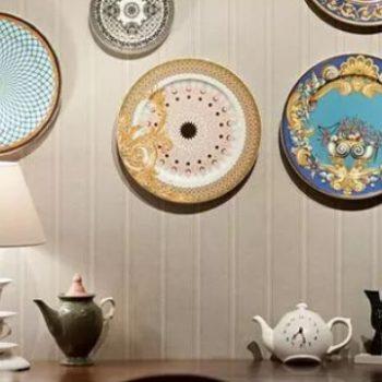 创意有趣的陶瓷