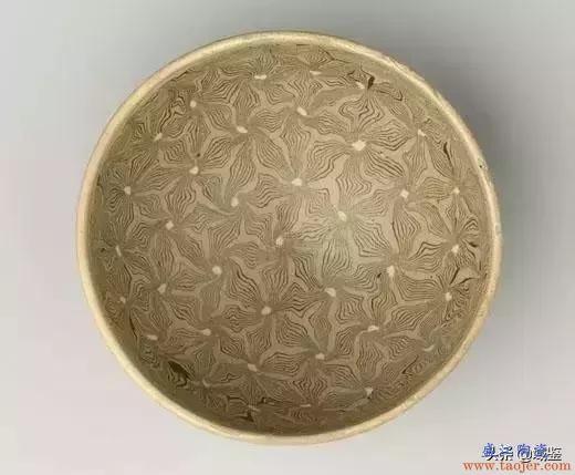 瓷器只知道青花瓷吗?瓷器釉彩的品种及其起源