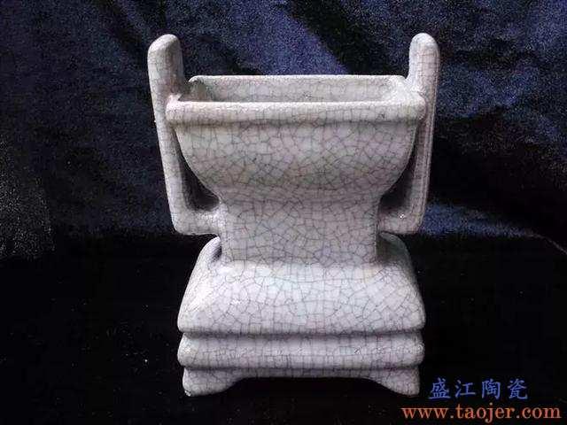 中国瓷器简史(文章收藏)01