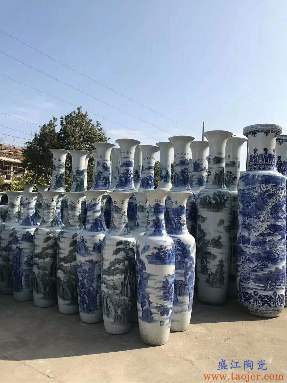 景德镇:发挥陶瓷特色 打造产业集群