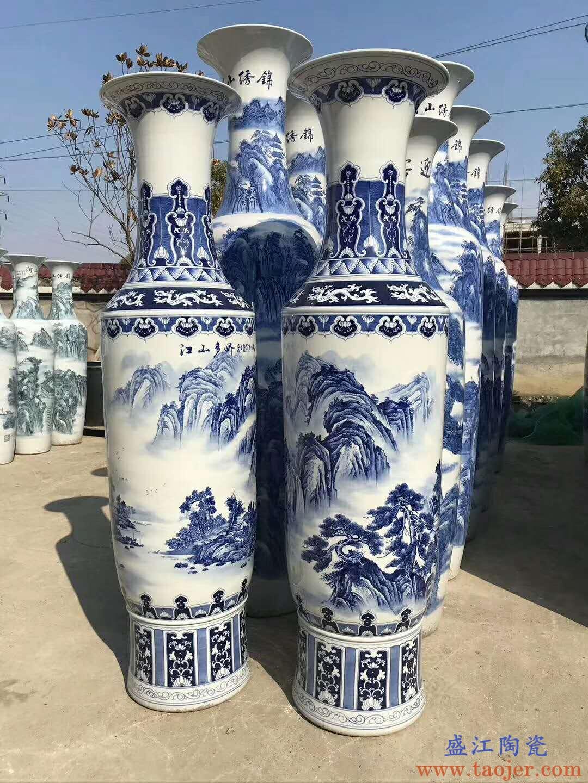 探索陶瓷产业转型升级之路 景德镇高安黎川求新求变